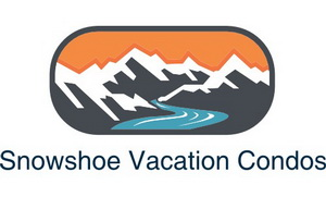 Snowshoe Vacation Condos