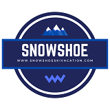 Snowshoe Ski Vacation